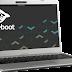 أجهزة كمبيوتر Linux المحمولة: يكشف System76 عن الجيل العاشر من وحدات المعالجة المركزية (Intel) من طرازين جديدين