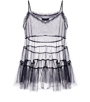 http://www.newlook.com/shop/womens/tops/black-tulle-tiered-cami-top-_533155801?productFind=search