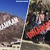 Elakkan perkara khurafat, Kerajaan Saudi larang jemaah umrah/haji melawat 6 tempat ini