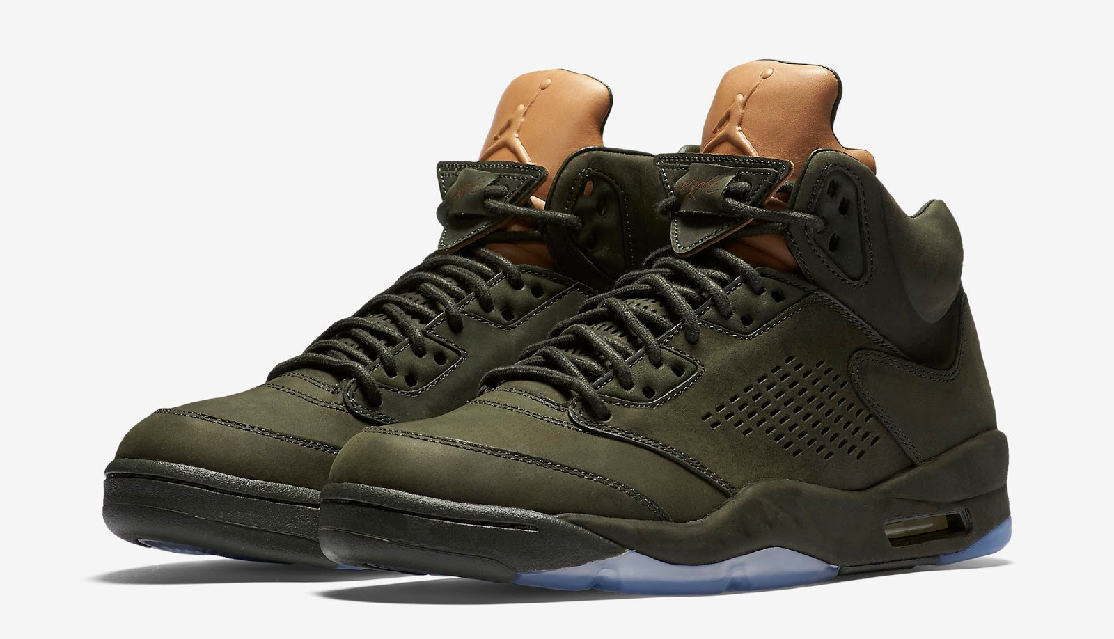 ed6916ceedc58c ajordanxi Your  1 Source For Sneaker Release Dates  Air Jordan 5 ...
