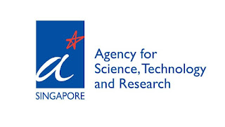 APPLY: 2022 Singapore International Graduate Award (SINGA) Scholarship For International Students