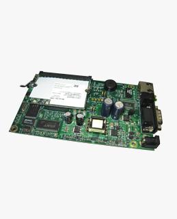MikroTik RB 112 + Firmware Update
