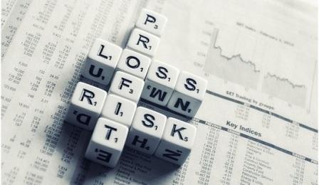 Penyebab Banyak Orang Mengalami Rugi Besar Ketika Berinvestasi