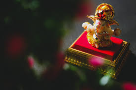 Top Status On Ganesh Chaturthi 2020 Saturday 22 August