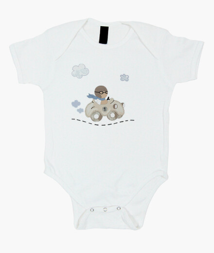 Bodys, bebes, bebe, infantiles,