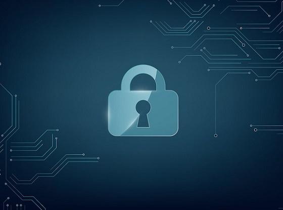 الدليل النهائي حول حماية الخصوصية على الإنترنت كل ما تريد ان اعرفه