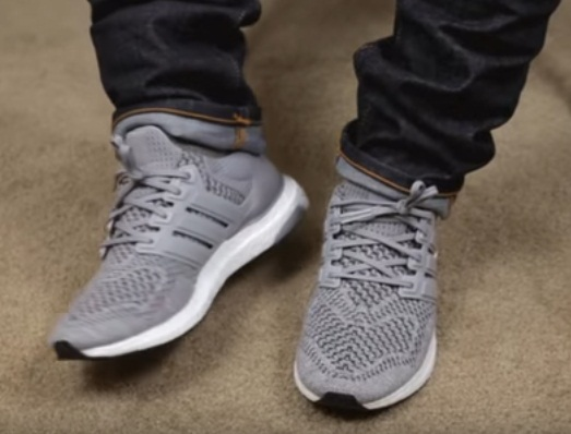 5 Best Sneakers For Teenagers 2017 Men Style|Top Rated ...