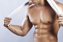 Kamu Bisa Mencoba Cara Mudah Menurunkan Berat badan