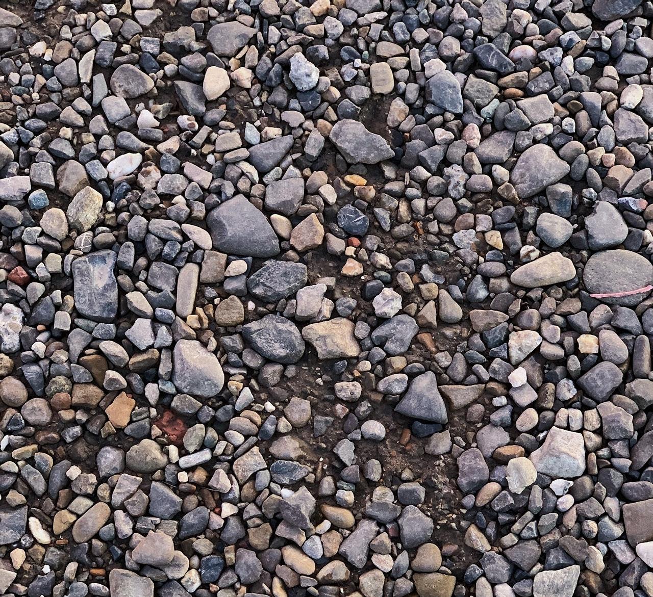 snackenglish, snack, gravel, stone, pebble, guijarros