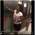 Biko Whose Sisters and Babes are these [video]