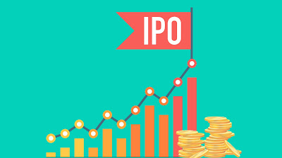 Initial public offering (Ipo) Simple Stock Market Tips RSS Feed INTERNATIONAL DAY OF THE FAMILY - 15 MAY PHOTO GALLERY  | PBS.TWIMG.COM  #EDUCRATSWEB 2020-05-14 pbs.twimg.com https://pbs.twimg.com/media/EYBjLc_UwAEuaMW?format=jpg&name=small