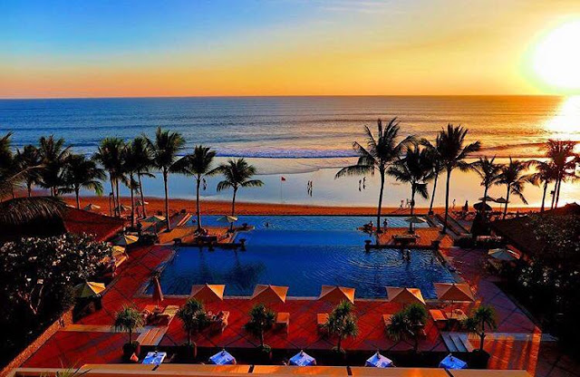 Incredible sunset at The Legian Bali,things to do in bali,bali destinations guide map for couples families to visit,bali honeymoon destinations,bali tourist destinations,bali indonesia destinations,bali honeymoon packages 2016 resorts destination images review,bali honeymoon packages all inclusive from india,bali travel destinations,bali tourist destination information map,bali tourist attractions top 10 map kuta seminyak pictures,bali attractions map top 10 blog kuta for families prices ubud,bali ubud places to stay visit see