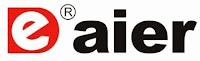 Daier logo