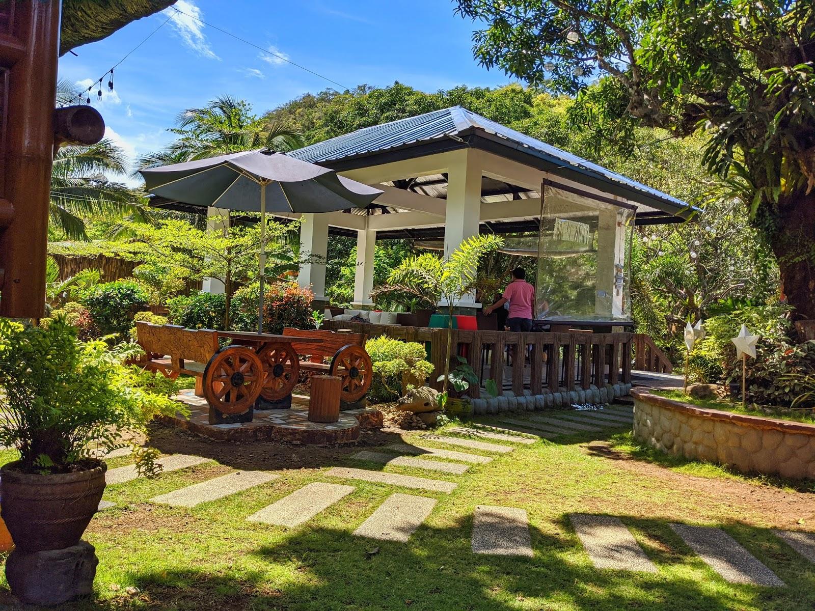team building resort in tanay rizal