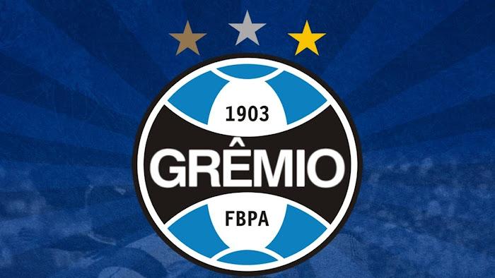 Assistir União Mogi x Grêmio Ao Vivo