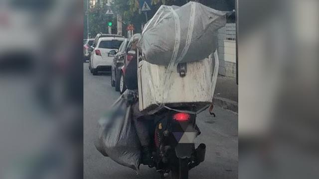 Σωματείο Ιδιωτικών Υπαλλήλων Αργολίδας: «Kαθημερινή κόλαση» για τους εργαζόμενους στις ταχυμεταφορές