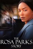 Filme a História de Rosa Parks