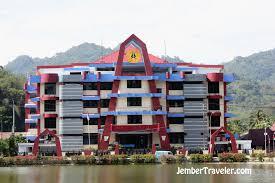 Universitas Kristen Indonesia Toraja (UKI Toraja)