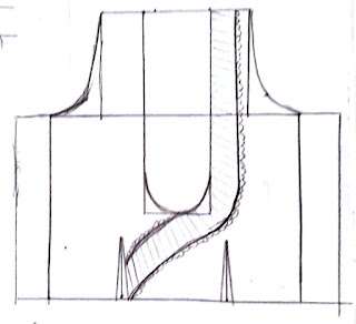 Katori-Blouse-with-U-Shape-full
