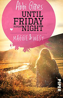 https://www.amazon.de/Until-Friday-Night-Maggie-Roman/dp/3492309194/ref=tmm_pap_swatch_0?_encoding=UTF8&qid=1485256991&sr=8-3