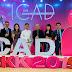 สมาคมแพทย์ผิวหนังฯ จัดประชุมระดับนานาชาติ  ICAD 2019