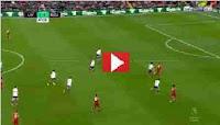 مشاهدة مبارة ليفربول وبرنموث بالدوري بث مباشر يلا شوت