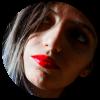 maya-blogueira-da-em-pixel