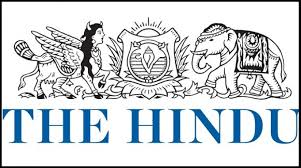 https://epaper.thehindu.com/index.php?rt=login/loginAction