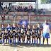 Copa Big Boys define as equipes finalistas