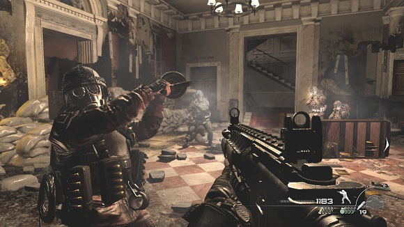 call-of-duty-modern-warfare-2-pc-screenshot-gameplay-www.ovagames.com-5