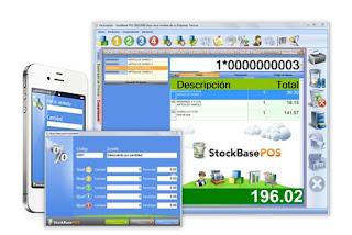 software gratis para empresas