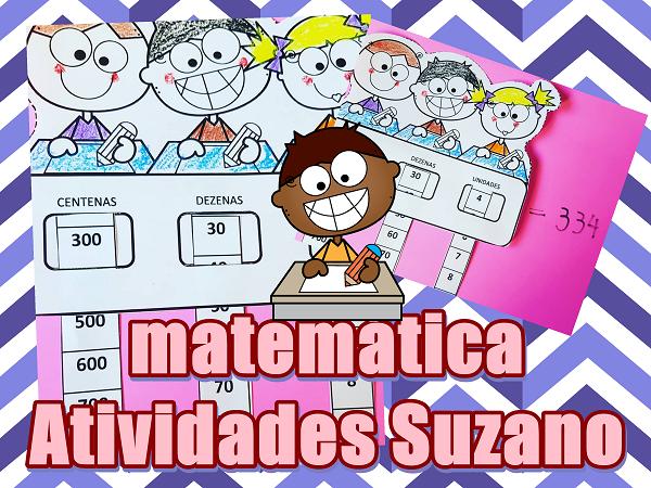 decomposição-matemática-atividade-interativa-soma-adição-atividades-suzano