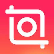 Ilustrasi Aplikasi Editing Video Yang Ada di Smartphone 3