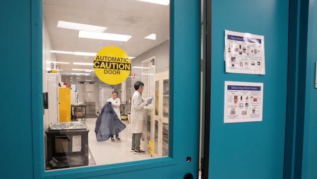 La Inteligencia de EE.UU. asegura que el covid-19 no fue creado por el hombre, pero no descarta la hipótesis del laboratorio