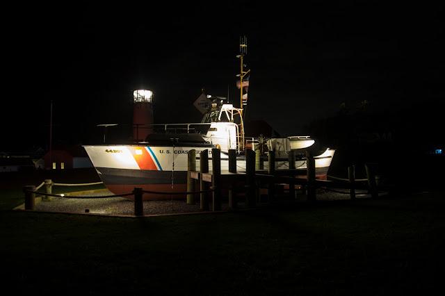 Faro di Chatam-Cape Cod