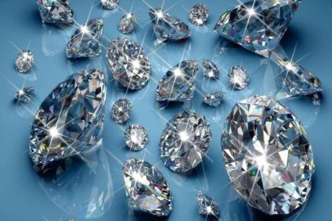 25 दिसंबर की सुबह होते ही हीरे मोती से भी तेज चमकेगा इन 4 राशियों का भाग्य