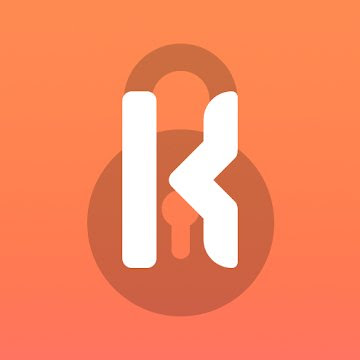 KLCK Kustom Lock Screen Maker (MOD, PRO Unlocked) APK For Android