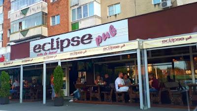 Eclipse Pub
