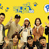 Running Man Episode 388 Engsub
