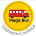 Mphasis Support Magic Bus Covid-19 Relief Efforts