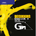 EBOOK - Beginning DirectX 9 (Wendy Jones - Vngamedev Biên dịch)
