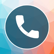 True Phone Dialer & Contacts [Pro Mod]