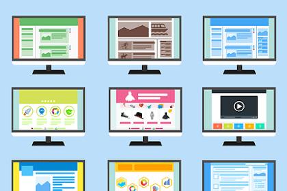 Cara Menyimpan Halaman Web ke Dokumen Word dengan Cepat dan Mudah