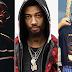"""24hrs divulga remix do single """"What You Like"""" com PnB Rock e Madeintyo"""