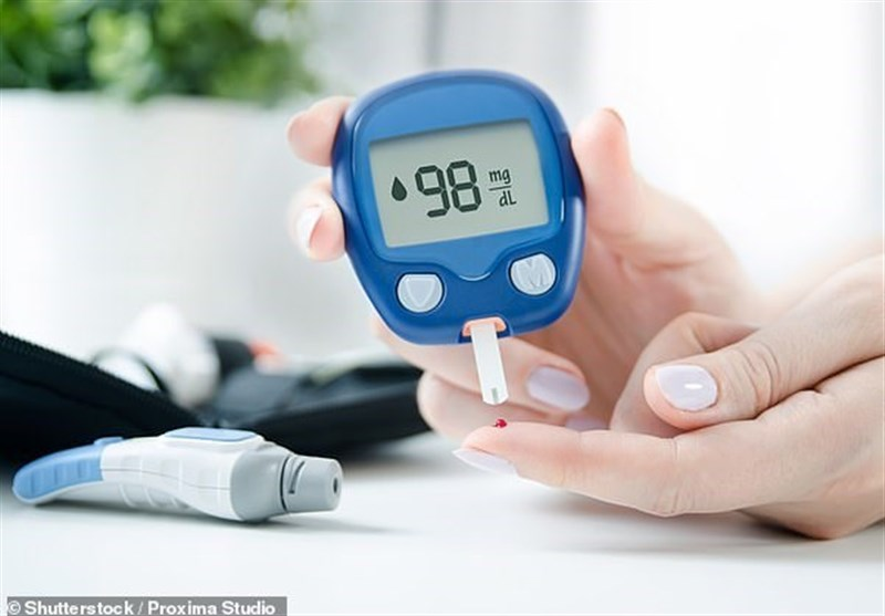 Covid-19: people with type 1 diabetes more likely to die than those with type 2 – study