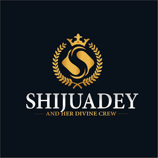 Shijuadey and her divine crew