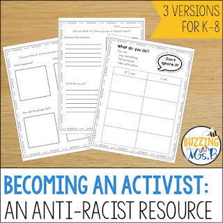 https://www.teacherspayteachers.com/Product/Becoming-an-Activist-Anti-Racist-Resource-4932946#show-price-update