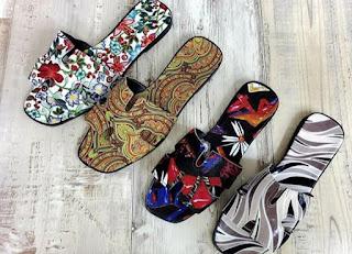 صور أحذية سواريه أنيقة تناسب فساتينكِ القصيرة