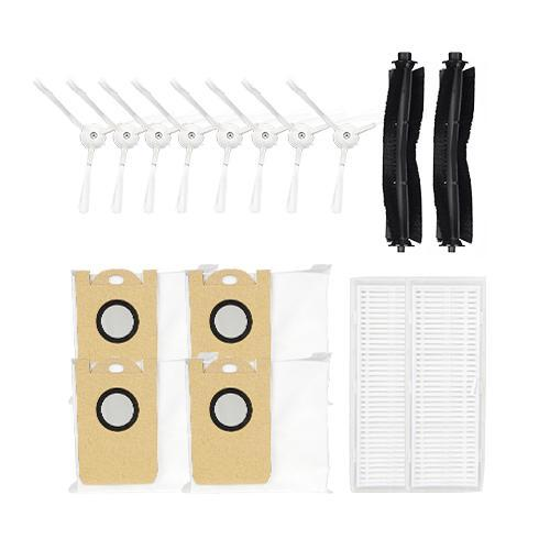 Neabot NoMo Replacements All-in-one Kit