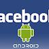 Facebook Messenger para Android: Por fin tenemos múltiples cuentas en una sola aplicación